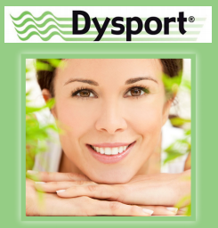 issue12 Dysport